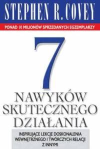 https://www.azymut.pl/mw/azymut/BookImages/406466i.jpg