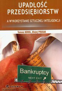 http://www.azymut.pl/mw/azymut/BookImages/491559i.jpg