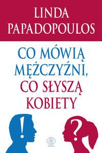 http://www.azymut.pl/mw/azymut/BookImages/494674i.jpg