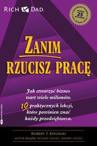 https://www.azymut.pl/mw/azymut/BookImages/498988i.jpg