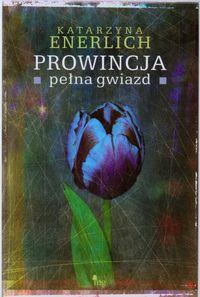 http://www.azymut.pl/mw/azymut/BookImages/501184i.jpg