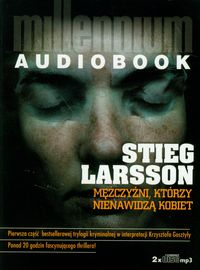 http://www.azymut.pl/mw/azymut/BookImages/505923i.jpg