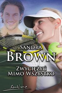 http://www.azymut.pl/mw/azymut/BookImages/512764i.jpg