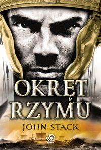 http://www.azymut.pl/mw/azymut/BookImages/517779i.jpg