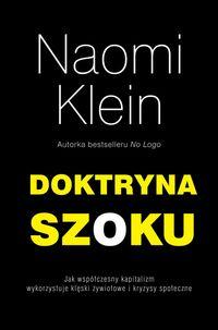 http://www.azymut.pl/mw/azymut/BookImages/526951i.jpg