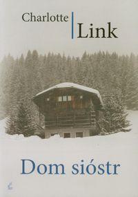 http://www.azymut.pl/mw/azymut/BookImages/534428i.jpg