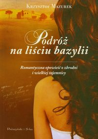http://www.azymut.pl/mw/azymut/BookImages/536886i.jpg
