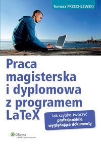 http://www.azymut.pl/mw/azymut/BookImages/538775i.jpg