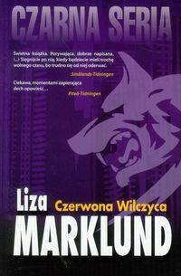 http://www.azymut.pl/mw/azymut/BookImages/538880i.jpg