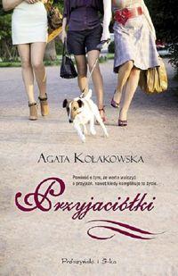 http://www.azymut.pl/mw/azymut/BookImages/540675i.jpg