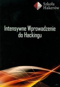 http://www.azymut.pl/mw/azymut/BookImages/542193i.jpg