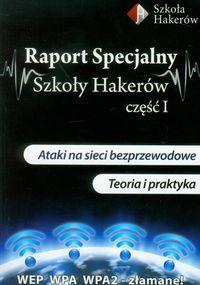http://www.azymut.pl/mw/azymut/BookImages/542199i.jpg