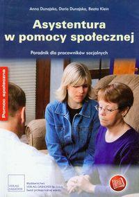 http://www.azymut.pl/mw/azymut/BookImages/543091i.jpg