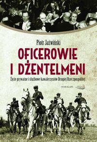 http://www.azymut.pl/mw/azymut/BookImages/543347i.jpg
