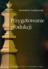 http://www.azymut.pl/mw/azymut/BookImages/544585i.jpg