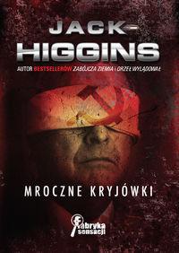 http://www.azymut.pl/mw/azymut/BookImages/545286i.jpg