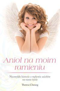 http://www.azymut.pl/mw/azymut/BookImages/548506i.jpg