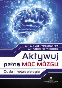 http://www.azymut.pl/mw/azymut/BookImages/549517i.jpg