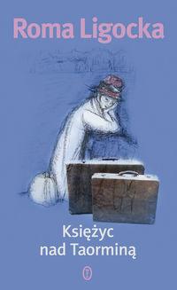 http://www.azymut.pl/mw/azymut/BookImages/549615i.jpg