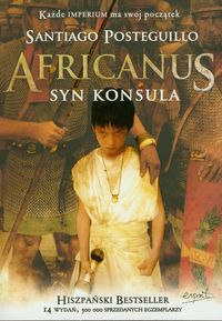 http://www.azymut.pl/mw/azymut/BookImages/550124i.jpg