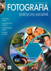 http://www.azymut.pl/mw/azymut/BookImages/550410i.jpg