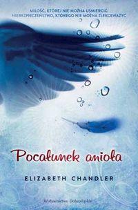 http://www.azymut.pl/mw/azymut/BookImages/555208i.jpg