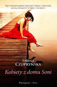 http://www.azymut.pl/mw/azymut/BookImages/557478i.jpg