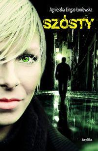 http://www.azymut.pl/mw/azymut/BookImages/558418i.jpg