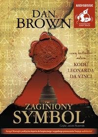 http://www.azymut.pl/mw/azymut/BookImages/559033i.jpg