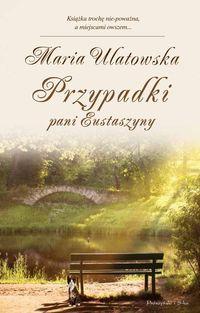 http://www.azymut.pl/mw/azymut/BookImages/560265i.jpg