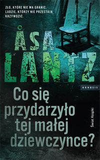 http://www.azymut.pl/mw/azymut/BookImages/560612i.jpg