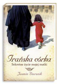 http://www.azymut.pl/mw/azymut/BookImages/560791i.jpg