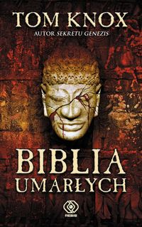 http://www.azymut.pl/mw/azymut/BookImages/565481i.jpg