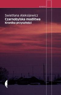 http://www.azymut.pl/mw/azymut/BookImages/567456i.jpg