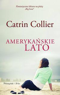 http://www.azymut.pl/mw/azymut/BookImages/567498i.jpg