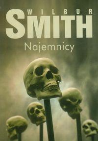 http://www.azymut.pl/mw/azymut/BookImages/567719i.jpg
