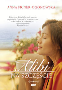 http://www.azymut.pl/mw/azymut/BookImages/568351i.jpg