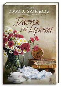 http://www.azymut.pl/mw/azymut/BookImages/568745i.jpg