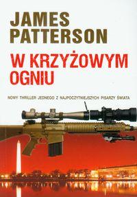 http://www.azymut.pl/mw/azymut/BookImages/569519i.jpg