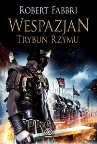 http://www.azymut.pl/mw/azymut/BookImages/570188i.jpg