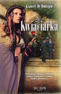 http://www.azymut.pl/mw/azymut/BookImages/570385i.jpg