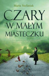 http://www.azymut.pl/mw/azymut/BookImages/570981i.jpg
