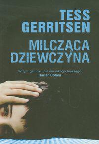 http://www.azymut.pl/mw/azymut/BookImages/571896i.jpg