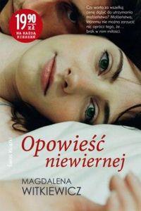 http://www.azymut.pl/mw/azymut/BookImages/575045i.jpg