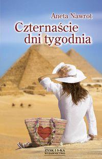 http://www.azymut.pl/mw/azymut/BookImages/575852i.jpg