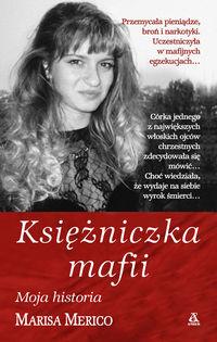http://www.azymut.pl/mw/azymut/BookImages/579776i.jpg