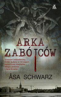 http://www.azymut.pl/mw/azymut/BookImages/580120i.jpg