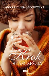 http://www.azymut.pl/mw/azymut/BookImages/580557i.jpg