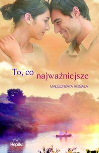 http://www.azymut.pl/mw/azymut/BookImages/584895i.jpg