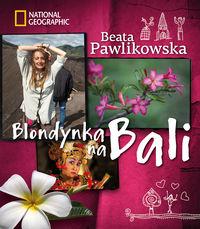 http://www.azymut.pl/mw/azymut/BookImages/584916i.jpg